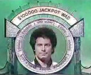 jackpot-wad-bmp