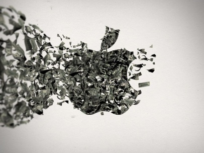 01-4-Apple-stock-18062012