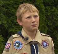 121014_boy_scout_theft_660