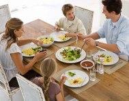 family-eating-dinner2-lg