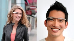 google-project-glass-augmented-reality-glasses-pair-0404-590x327