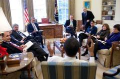 President_Obama_meeting_with_senior_White_House_staff