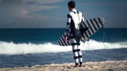 wetsuit2